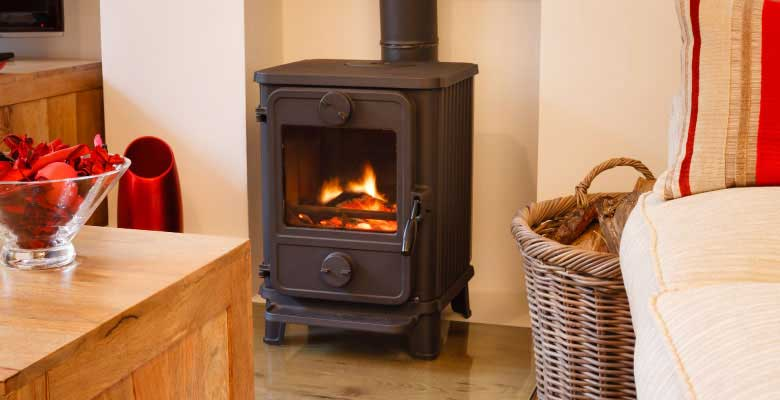 Prevent a fire in your chimney with these easy steps!